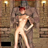 fucking cartoons porn dmonstersex scj galleries silly monster fucking pretty fantasy babe cartoon porn
