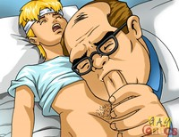 full comic cartoon porn galleries gaycomics excellent gay cartoon pics pic