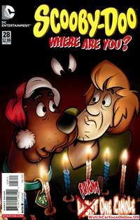 full porn comics online scooby doo disney comics phim can hear heart online
