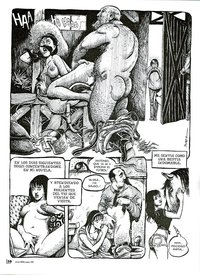 full porn comics online french kiss bdsm comics
