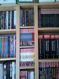 full porn comics online library more shelf porn from island greece