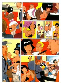 full porno comics red ears erotic comics part adult