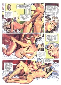 full porno comics veuve ending porn comics from france graca attachment