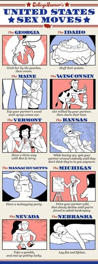 funny cartoon having sex pics college humor comics united states