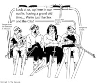 funny cartoon having sex pics comics married sea auto