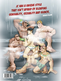 funny sexy toons blogpics tongueincheek backcover category chubs