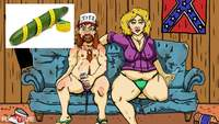 funny toon sex pics dead cartoon toys