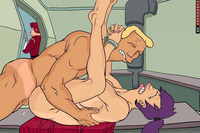 futurama cartoon porn pictures disneyporn futurama cartoon disney porn
