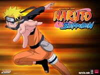 great cartoon porn media naruto shippuden ultimate ninja storm generation great gateway porn comic