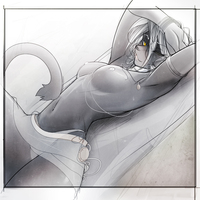 great toon porn pics furry toons amazing characters great