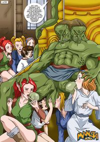 green cartoons porn galleries ede gallery sinfully manga girls sharing monster green shaft tvlfs egpl