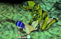 green porn toons dmonstersex scj galleries probing pregnant body sexy elf porn toons