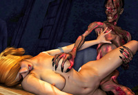 hard toons porn scj galleries pictures drill that slutty pussy hard monster porn toons
