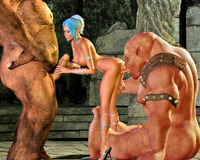 hard toons porn scj galleries pictures small elves banged hard giant horny monsters porn toons