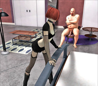 hard toons porn dmonstersex scj galleries wicked toon porn showing lovely babes choking hard cock