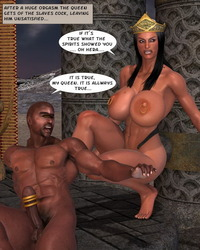 hardcore cartoon porn comics interracial comics beauty beast passionate