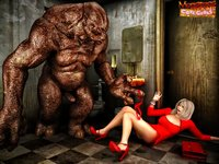 hardcore cartoon sex pic galleries troll blonde red pic hardcore cartoon pictures