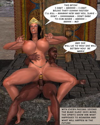 hardcore cartoon sex pics interracial comics gallery beauty beast passionate attachment