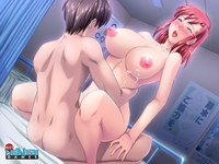 hardcore cartoon sex pics hentai games hot hardcore scenes