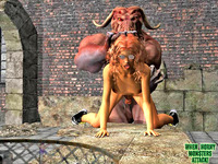 hardcore toons pics dmonstersex scj galleries hot toons showing hardcore monster fuck girl