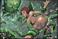 hardcore xxx cartoons dmonstersex scj galleries cartoon xxx hentai performance passionate hardcore deep anal fuck