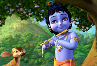 hd cartoon porn pics krishna cartoon wallpaper baby picture