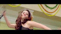 hd cartoon porn pictures screenshot bum laat official song video himmatwala ajay devgn tamannaah
