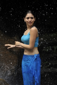 hd cartoon porn pictures public tamanna hot wallpapers