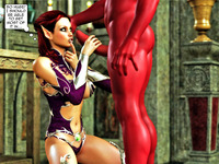 hd cartoon porn pictures dmonstersex scj galleries best cartoon porn cock sucking elves