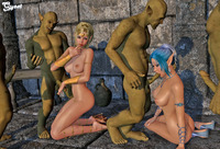 hd cartoon porn pictures dmonstersex scj galleries hellish cartoon porn malefactors punishing pitiful mistresses