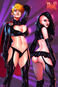 hentai cartoon porn comics media original comics hentai porn mpltoons click here see size comic