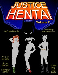 hentai cartoon porn picture media hentai cartoon porn comics