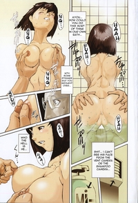 hentai comic pics media original juurin toiro hentai comics part uno dual search comic