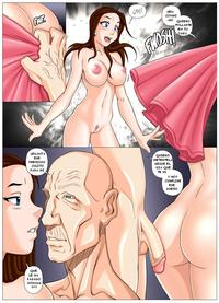 hentai comic pics media original hentai comic xxx another libidinous father law