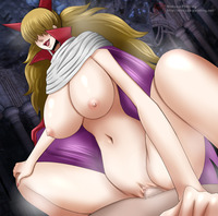 hentai gallery xxx albums userpics one piece xxx hentai sets