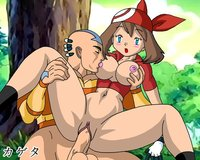 hentai pics of cartoons heroes avatar aang azula hentai cartoon airbender porn