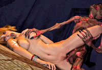 hentai pictures xxx dmonstersex scj galleries victim ogres hentai xxx fuck