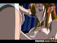 hentai pictures xxx eaaaaepbaaaa original hentai xxx students fuck class watch