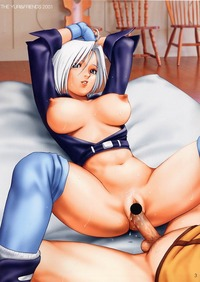 hentai porn pic galleries galleries unsensored hentai porn pics