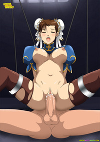 hentai porn pics gallery hentaiunited anime porn