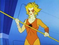hot cartoon network porn gallery cheetara thundercats movie reviving cartoon but about hot