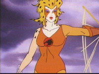 hot cartoon network porn gallery cheetara twirlin thundercats movie reviving cartoon but about hot