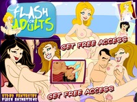 hot cartoon network porn flashforadults cartoon birds fat pig