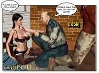 hot cartoon porn picture dubhgilla hot daughter free cartoon porn comic