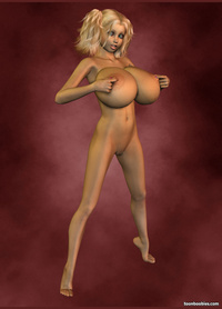 hot cartoon porn picture galleries gthumb toonboobies insanely hot cartoon porn pic