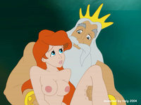 hot cartoon porn xxx media little mermaid porn hot cartoon xxx toon galleries page