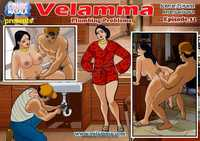 hot cartoon sex comics velamma comics compressed madam hindi story