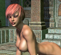 hot porn toons dmonstersex scj galleries anime hot babe raped monster toons xxx