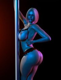 hot sex toons scj galleries pictures hot round ass blonde stripper toons xxx