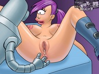 hot toon hentai galleries reality futurama pics futuramaporn flintstones hentai cartoon along hot toon porn